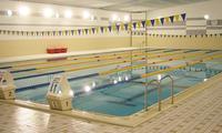 HOSスポーツスペースOGURA プール