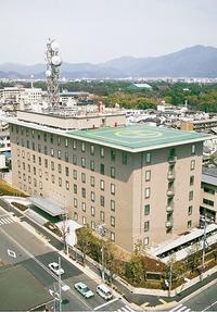 京都府警察本部 110番指令センター