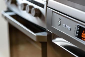 厨房機器設備