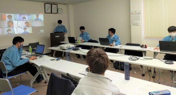 20201130_Kenshu1_600-325.jpg