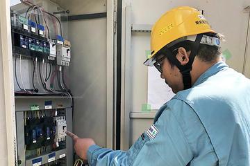 東邦電気産業の魅力